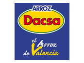 Arroces Dacsa